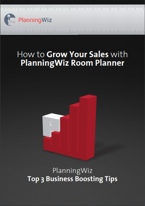 how to grow sales with planningwiz