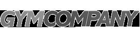 logo GymCompany gym equipment retailer