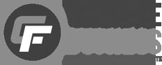 logo CalibreFitness gym equipment retailer