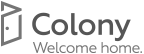 ColonyApartments logo