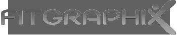 logo FitGraphix